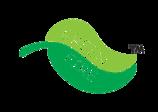 Green Fire Technology